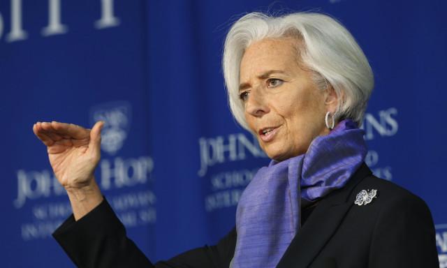 """""""Numerosos Estados se verán obligados a ejecutar fórmulas que reduzcan el endeudamiento público"""""""